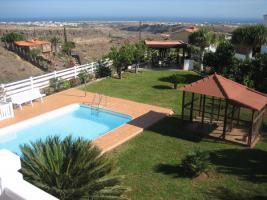 Foto 7 Villa Gran Canaria - Meerblick auf Maspalomas