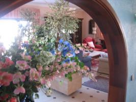 Foto 8 Villa Gran Canaria - Meerblick auf Maspalomas