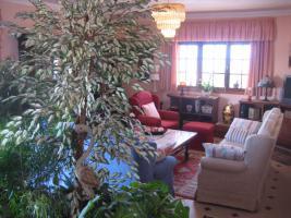 Foto 9 Villa Gran Canaria - Meerblick auf Maspalomas