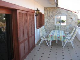 Foto 12 Villa Gran Canaria - Meerblick auf Maspalomas
