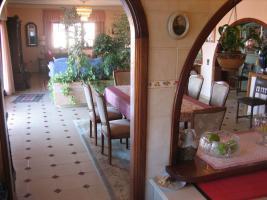 Foto 13 Villa Gran Canaria - Meerblick auf Maspalomas