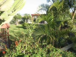 Foto 14 Villa Gran Canaria - Meerblick auf Maspalomas