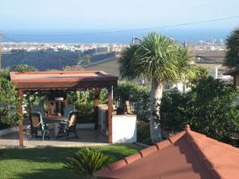 Foto 15 Villa Gran Canaria - Meerblick auf Maspalomas