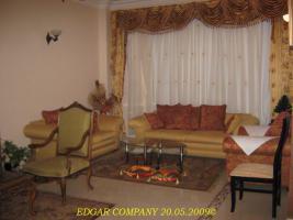 Foto 2 Villa in Hurghada