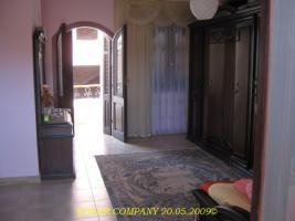 Foto 3 Villa in Hurghada