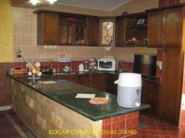 Foto 4 Villa in Hurghada