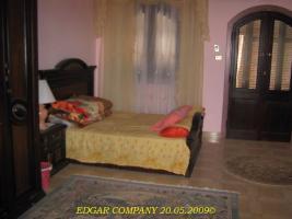 Foto 5 Villa in Hurghada