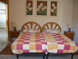 Foto 3 Villa in Javea zu vermieten 2für1 Woche