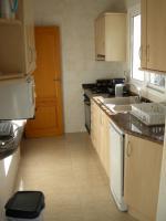 Foto 5 Villa in Javea zu vermieten 2für1 Woche