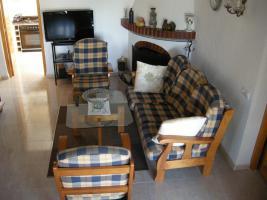 Foto 6 Villa in Javea zu vermieten 2für1 Woche