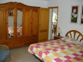 Foto 9 Villa in Javea zu vermieten 2für1 Woche