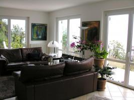 Foto 2 Villa am Lago Maggiore
