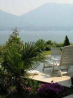 Foto 3 Villa am Lago Maggiore