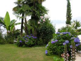 Foto 4 Villa am Lago Maggiore