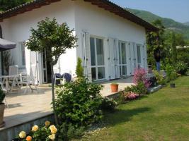 Foto 5 Villa am Lago Maggiore