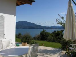 Foto 6 Villa am Lago Maggiore