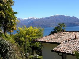 Foto 7 Villa am Lago Maggiore
