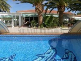 Villa Maspalomas Gran Canaria zu verkaufen