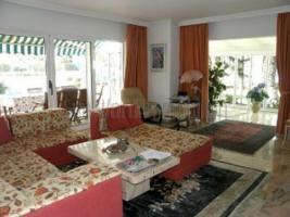 Foto 2 Villa Maspalomas Gran Canaria zu verkaufen
