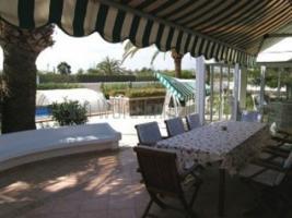 Foto 3 Villa Maspalomas Gran Canaria zu verkaufen