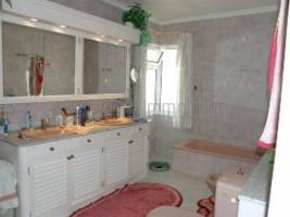 Foto 5 Villa Maspalomas Gran Canaria zu verkaufen