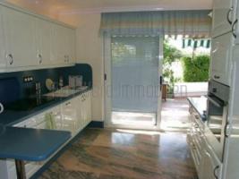 Foto 6 Villa Maspalomas Gran Canaria zu verkaufen