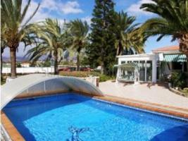 Foto 7 Villa Maspalomas Gran Canaria zu verkaufen