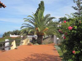 Foto 4 Villa am Meer in Tropea, Kalabrien, Italien