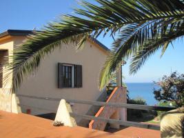 Foto 5 Villa am Meer in Tropea, Kalabrien, Italien