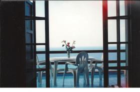 Foto 6 Villa am Meer in Tropea, Kalabrien, Italien