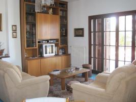 Foto 7 Villa am Meer in Tropea, Kalabrien, Italien