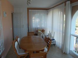 Foto 6 Villa mit Meerblick in Denia an der Costa Blanca