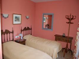 Foto 8 Villa mit Meerblick in Denia an der Costa Blanca