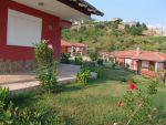 Foto 3 Villa mit Meerblick und eigenem Pool in Alanya