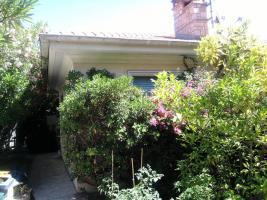 Villa in Menton zu vermieten