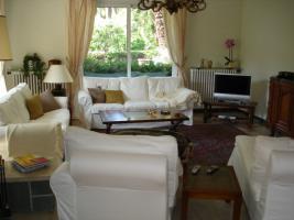Foto 2 Villa in Menton zu vermieten