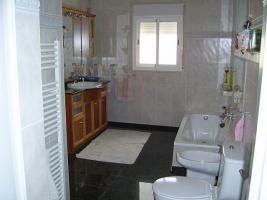 Foto 5 Villa mit Merblick nahe Valle del Este Golfbahn