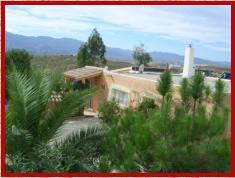 Foto 7 Villa mit Merblick nahe Valle del Este Golfbahn