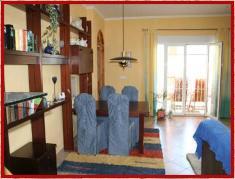 Foto 8 Villa mit Merblick nahe Valle del Este Golfbahn