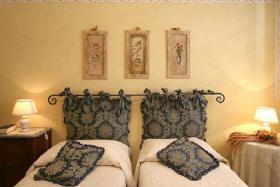 Foto 16 Villa in Montaione (Toskana) mit privaten Pool