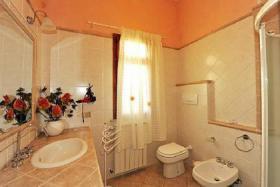 Foto 20 Villa in Montaione (Toskana) mit privaten Pool