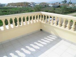 Foto 2 Villa in der Nähe vom Strand in Els Poblets an der Costa Blanca