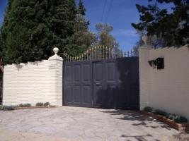 Foto 3 Villa mit Park zum Schnaeppchenpreis