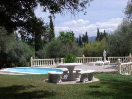 Foto 4 Villa mit Park zum Schnaeppchenpreis