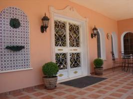 Foto 5 Villa mit Park zum Schnaeppchenpreis