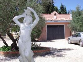 Foto 6 Villa mit Park zum Schnaeppchenpreis