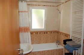 Foto 9 Villa mit Pool in Benidoleig an der Costa Blanca