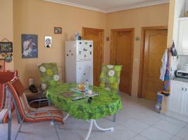 Foto 7 Villa mit Pool an der Costa Blanca