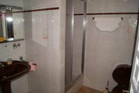 Foto 8 Villa mit Pool in Denia an der Costa Blanca