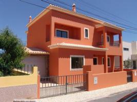 Villa mit Pool in Portugal Algarve zu Verkaufen